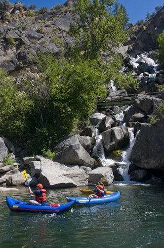 muslim singles in forks of salmon Stunning scenery, thrilling whitewater, sandy beaches, hot springs and waterfalls await on this epic 300-mile journey down the three forks of idaho's salmon river explore ultimate salmon river experience.