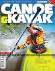 ck-august-2011-cover