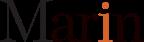 logo_000